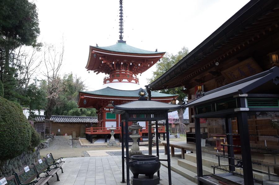 f:id:ushinabe1980:20140321140014j:image:w220