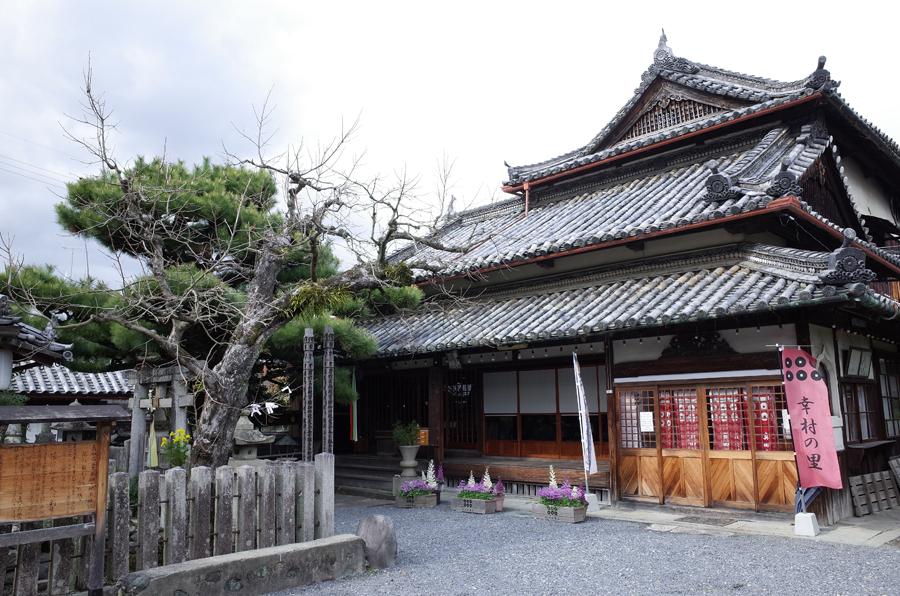 f:id:ushinabe1980:20140321144249j:image:w450