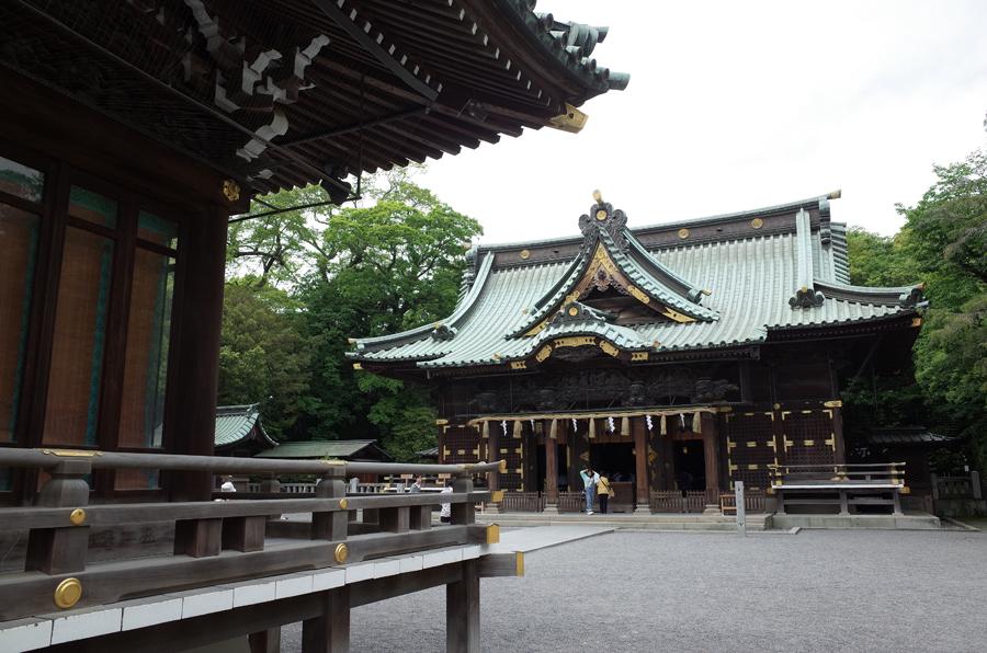 f:id:ushinabe1980:20140503125056j:image:w450