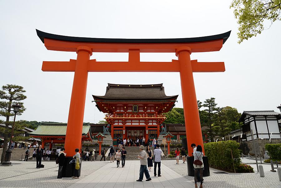 f:id:ushinabe1980:20140519103137j:image:w450