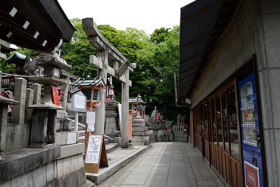 f:id:ushinabe1980:20140519120729j:image:w450