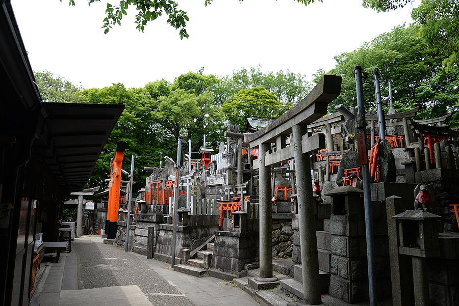 f:id:ushinabe1980:20140519121202j:image:w450