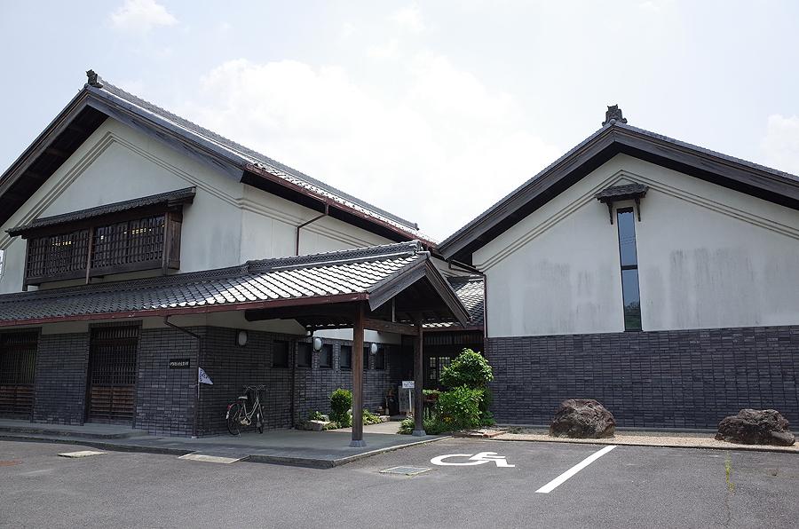 f:id:ushinabe1980:20140531122854j:image:w450