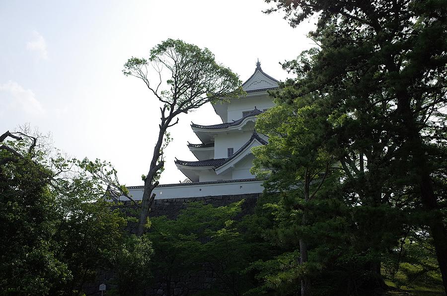 f:id:ushinabe1980:20140531150914j:image:w220