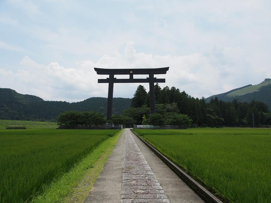 f:id:ushinabe1980:20140721115054j:image:w450