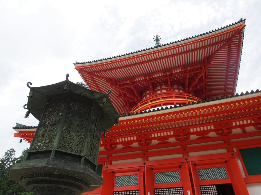 f:id:ushinabe1980:20140723123121j:image:w220