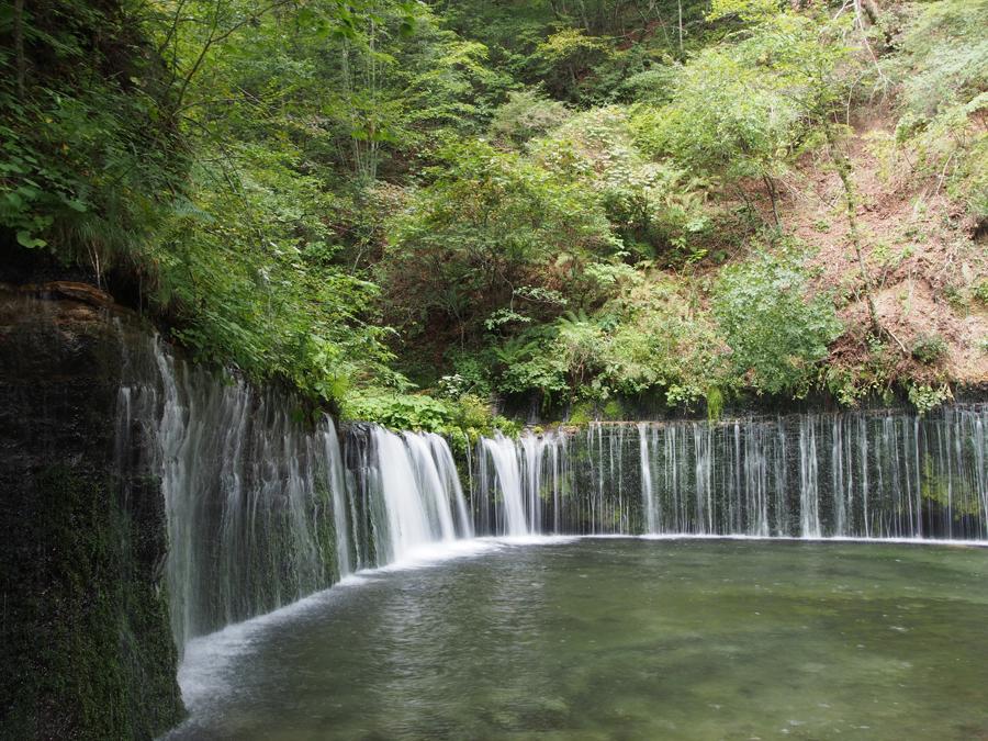 f:id:ushinabe1980:20140924100440j:image:w450
