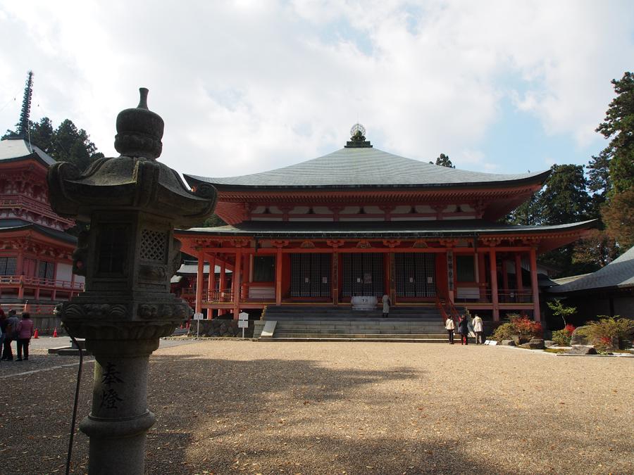 f:id:ushinabe1980:20141107115309j:image:w450