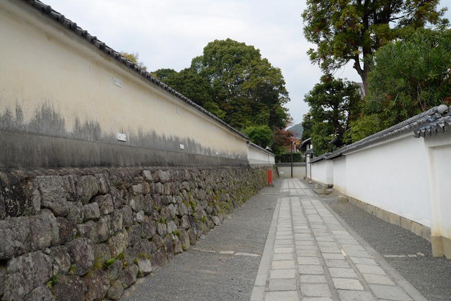 f:id:ushinabe1980:20141117120856j:image:w450