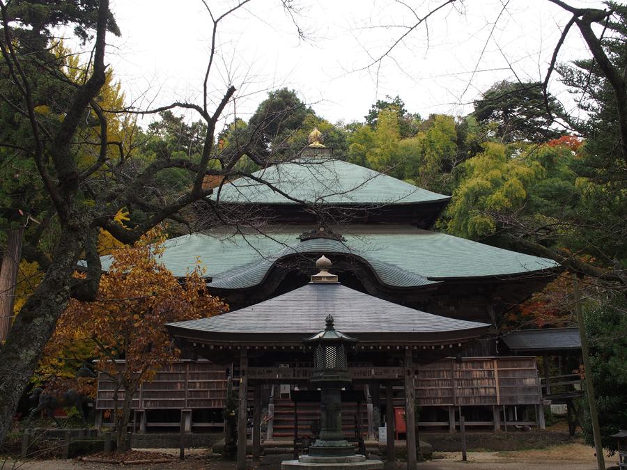 f:id:ushinabe1980:20141123144617j:image:w450
