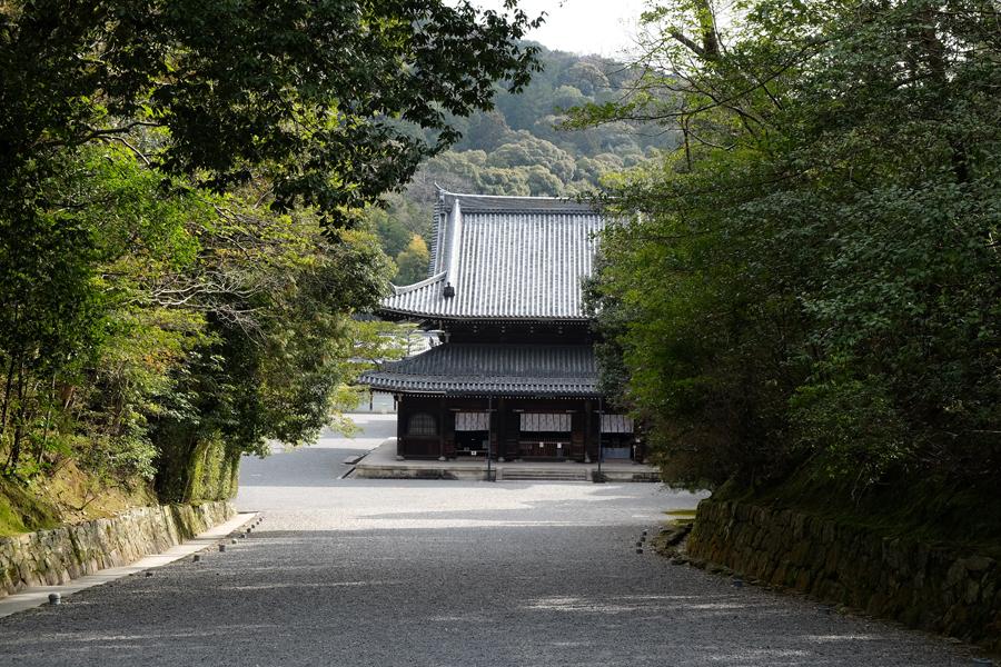 f:id:ushinabe1980:20150205111222j:image:w450