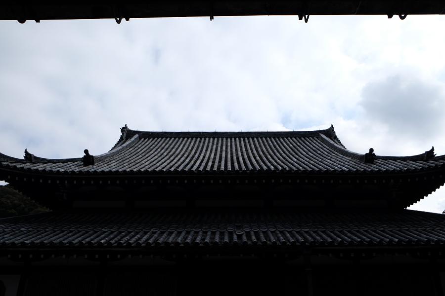 f:id:ushinabe1980:20150205111804j:image:w450
