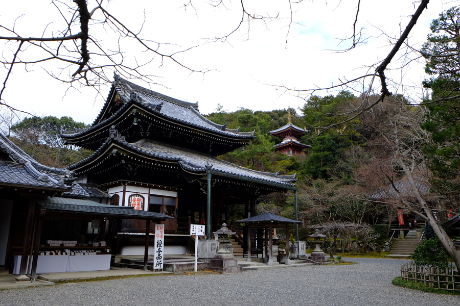 f:id:ushinabe1980:20150205124527j:image:w220