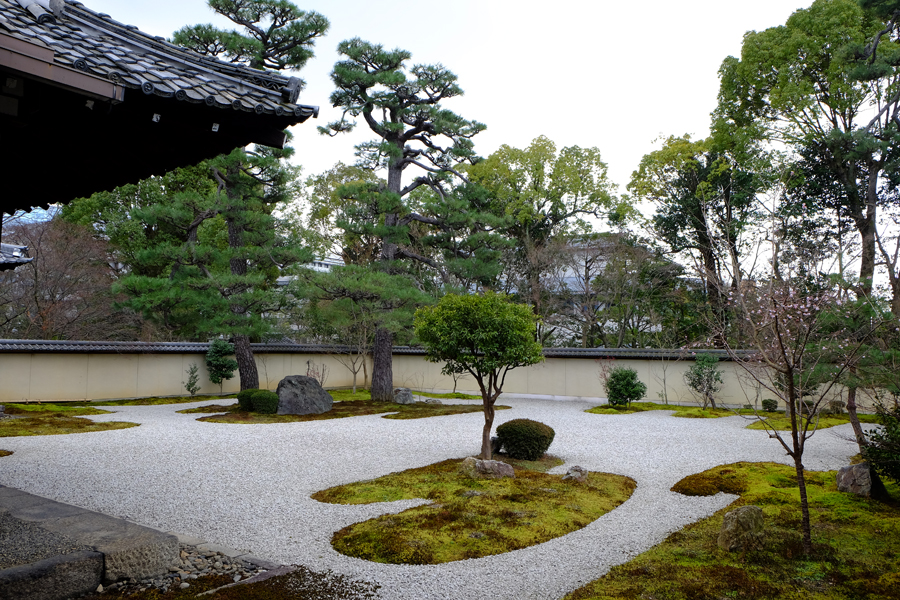 f:id:ushinabe1980:20150302135048j:image:w450