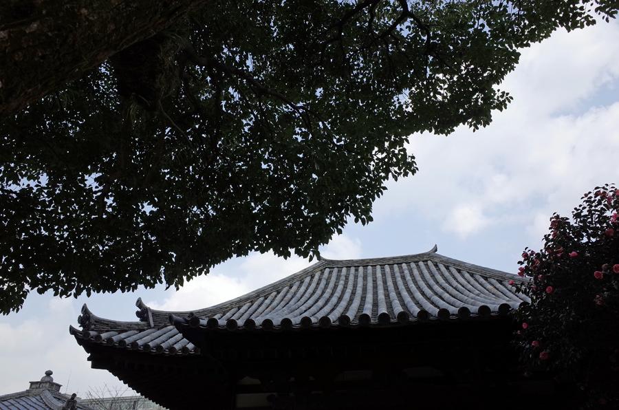 f:id:ushinabe1980:20150312101734j:image:w450