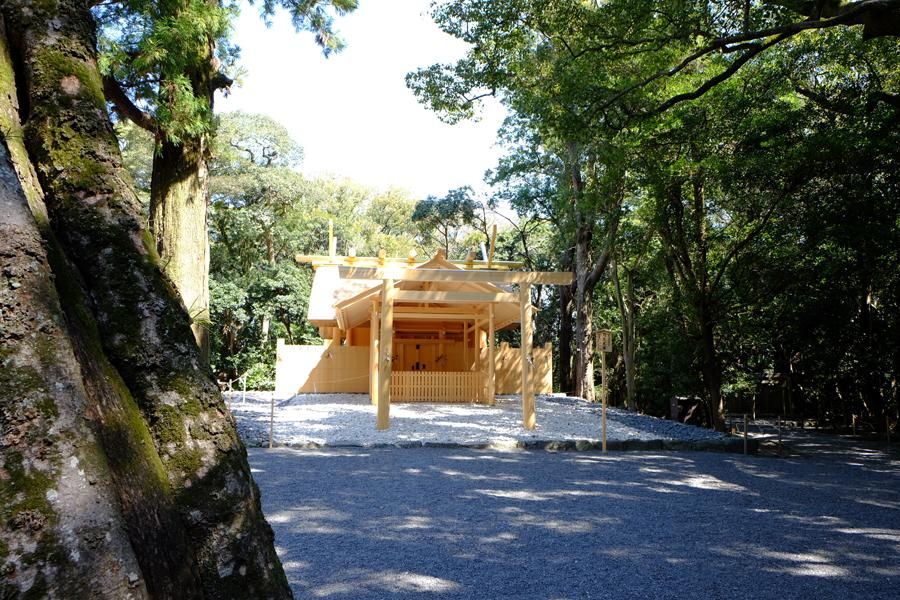 f:id:ushinabe1980:20150325104848j:image:w450