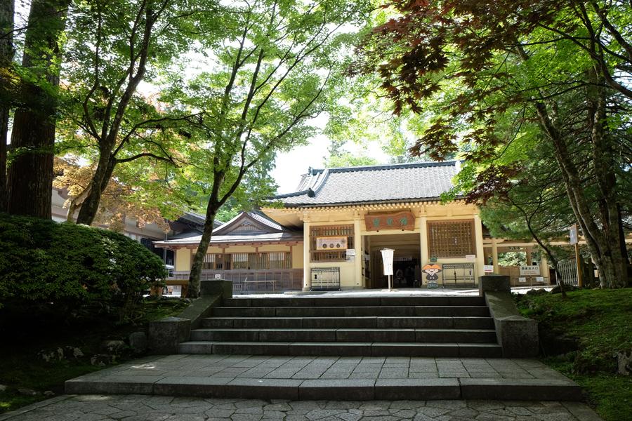 f:id:ushinabe1980:20150527100619j:image:w450