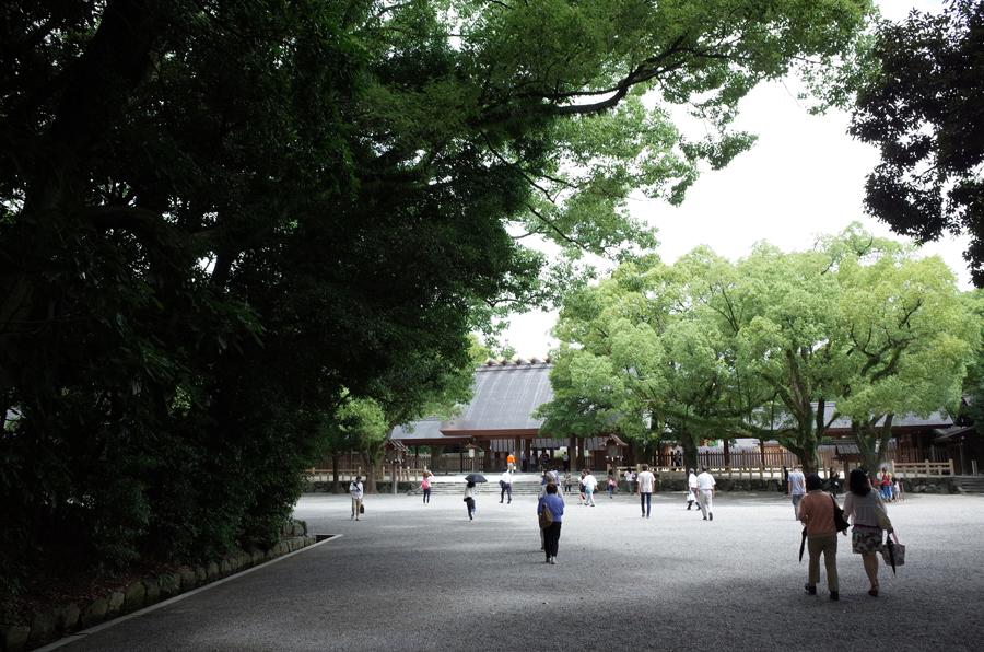 f:id:ushinabe1980:20150713102203j:image:w450