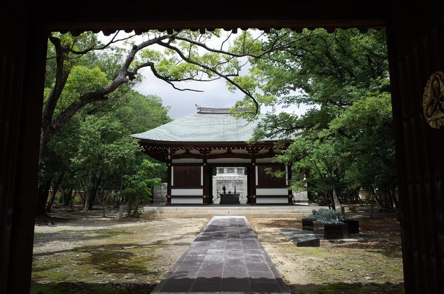 f:id:ushinabe1980:20150713123636j:image:w450