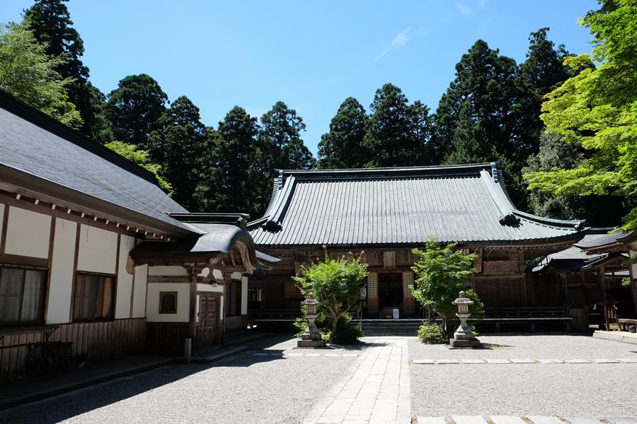 f:id:ushinabe1980:20150726131159j:image:w450