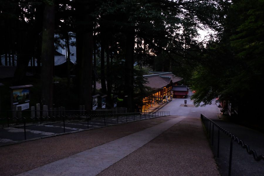 f:id:ushinabe1980:20150726192526j:image:w450