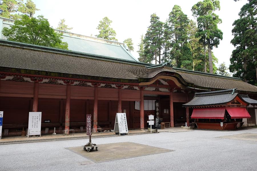 f:id:ushinabe1980:20150727061238j:image:w450