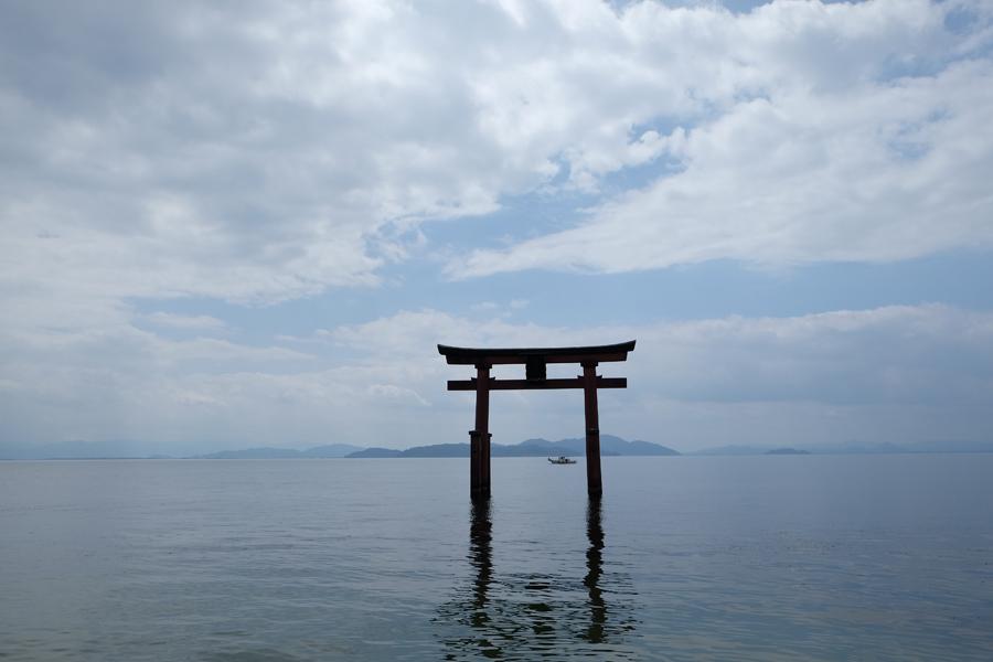 f:id:ushinabe1980:20150727101145j:image:w450