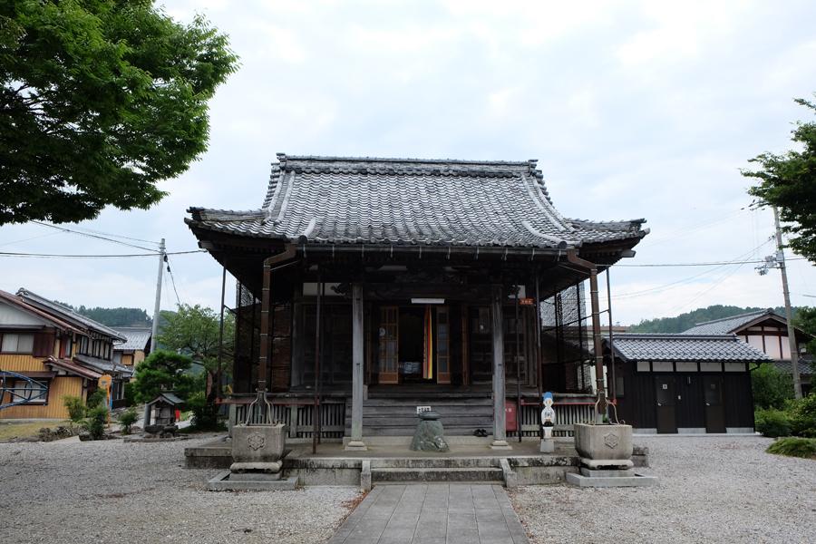 f:id:ushinabe1980:20150727141818j:image:w450