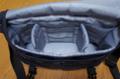 アウトドアプロダクツのカメラバッグ