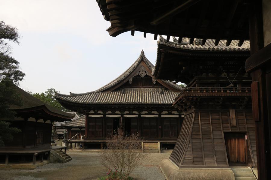 f:id:ushinabe1980:20151216110322j:image:w450