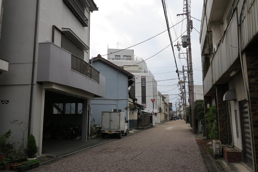 f:id:ushinabe1980:20151216124419j:image:w450