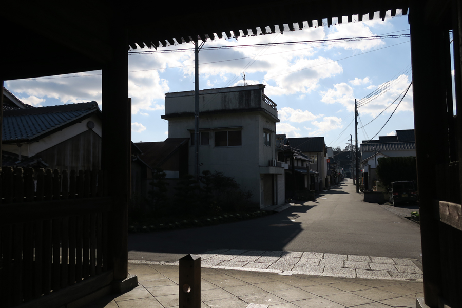 f:id:ushinabe1980:20151217103737j:image:w450