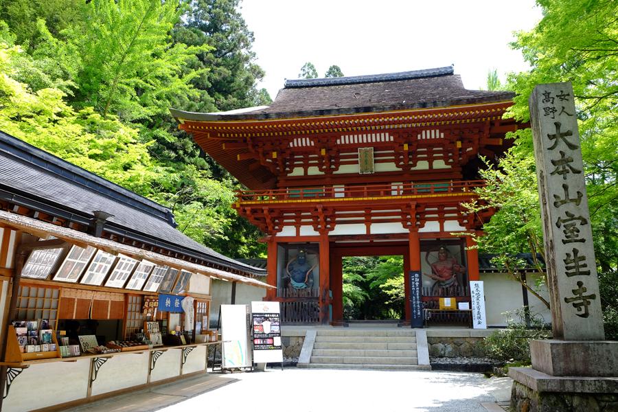 f:id:ushinabe1980:20160514110434j:image:w450