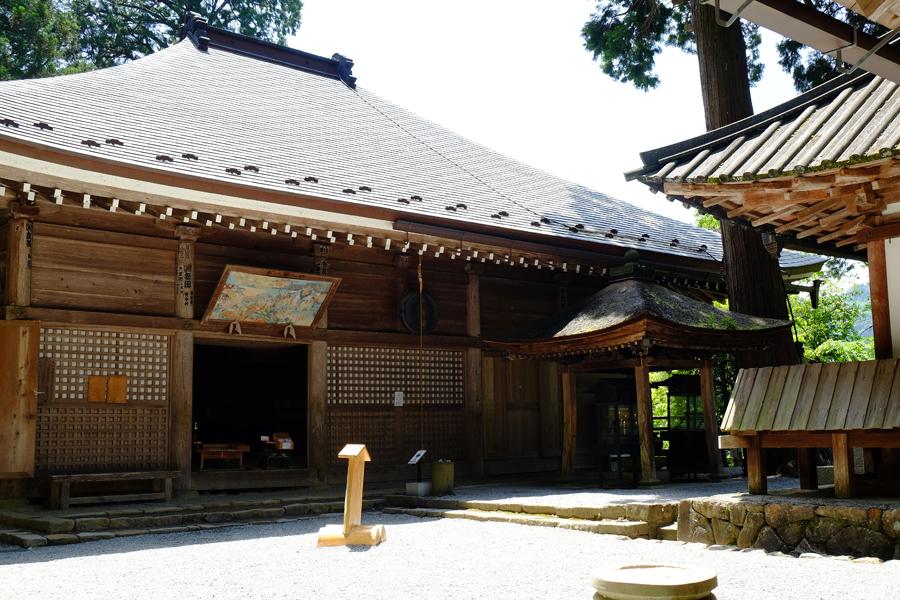 f:id:ushinabe1980:20160514114120j:image:w450