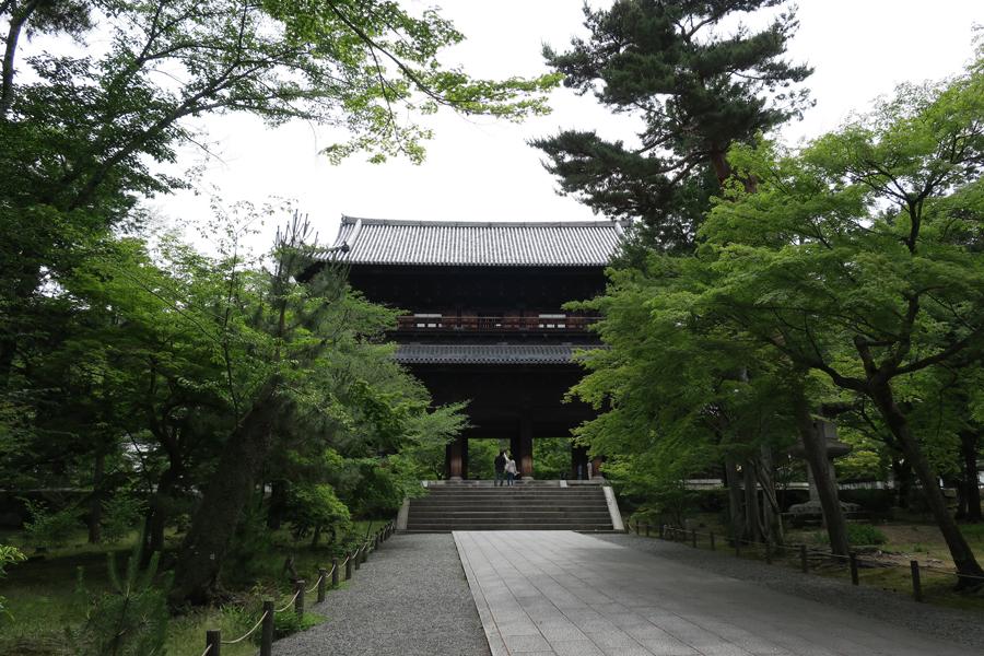 f:id:ushinabe1980:20160604101008j:image:w450