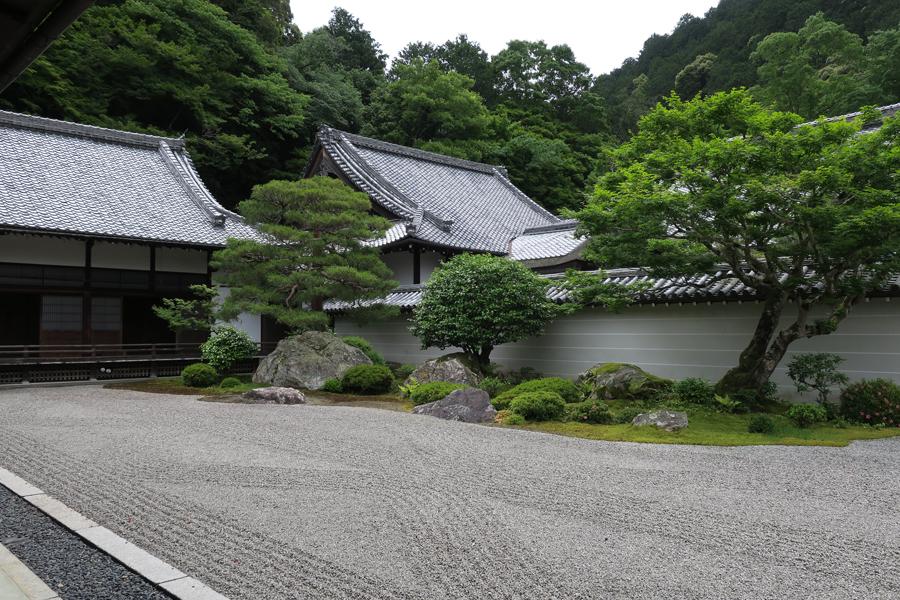 f:id:ushinabe1980:20160604102305j:image:w450