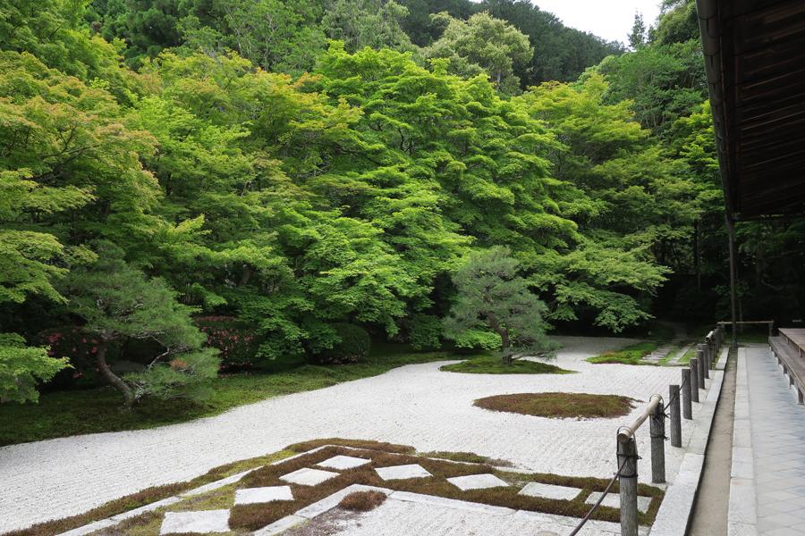 f:id:ushinabe1980:20160604110830j:image:w450
