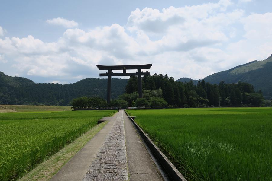 f:id:ushinabe1980:20160801130130j:image:w450