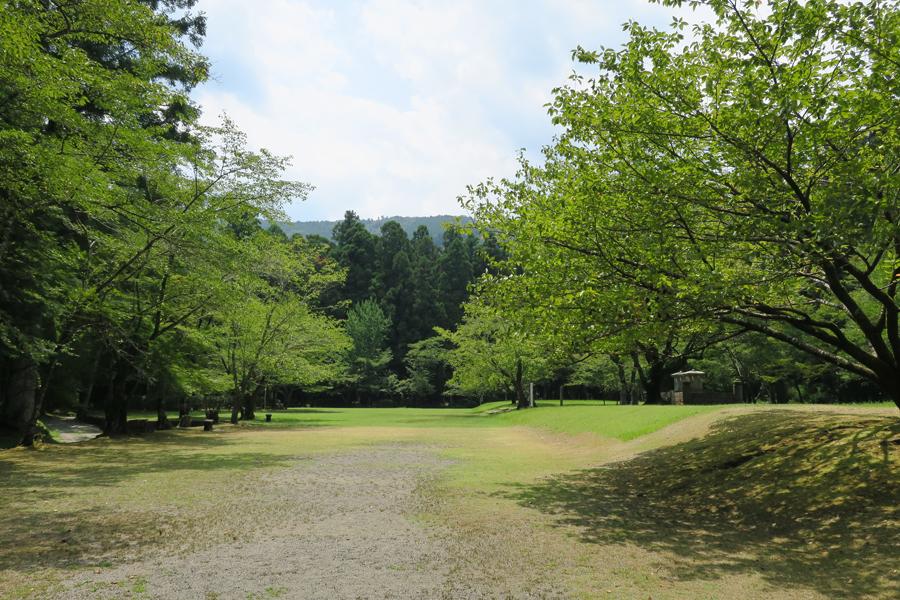 f:id:ushinabe1980:20160801130922j:image:w450