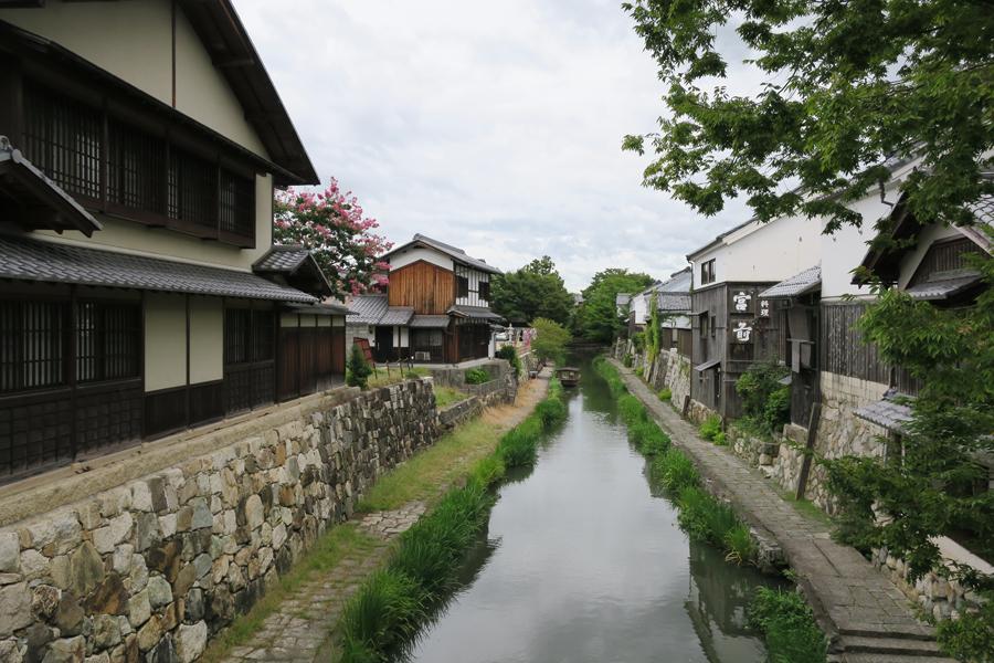 f:id:ushinabe1980:20160829104249j:image:w450