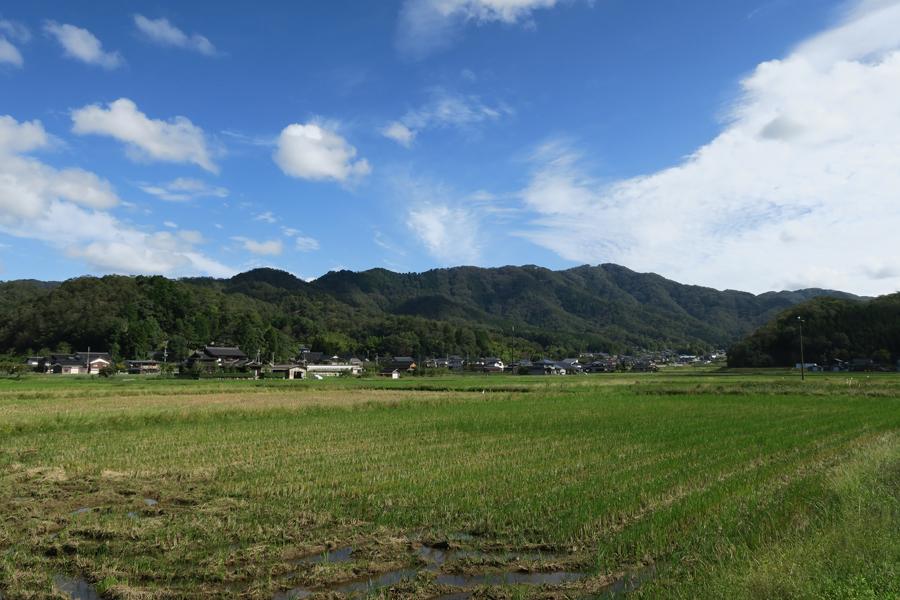 f:id:ushinabe1980:20161010102221j:image:w450