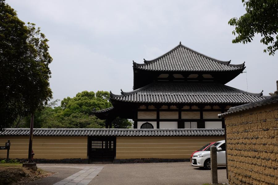 f:id:ushinabe1980:20170512115057j:image:w220
