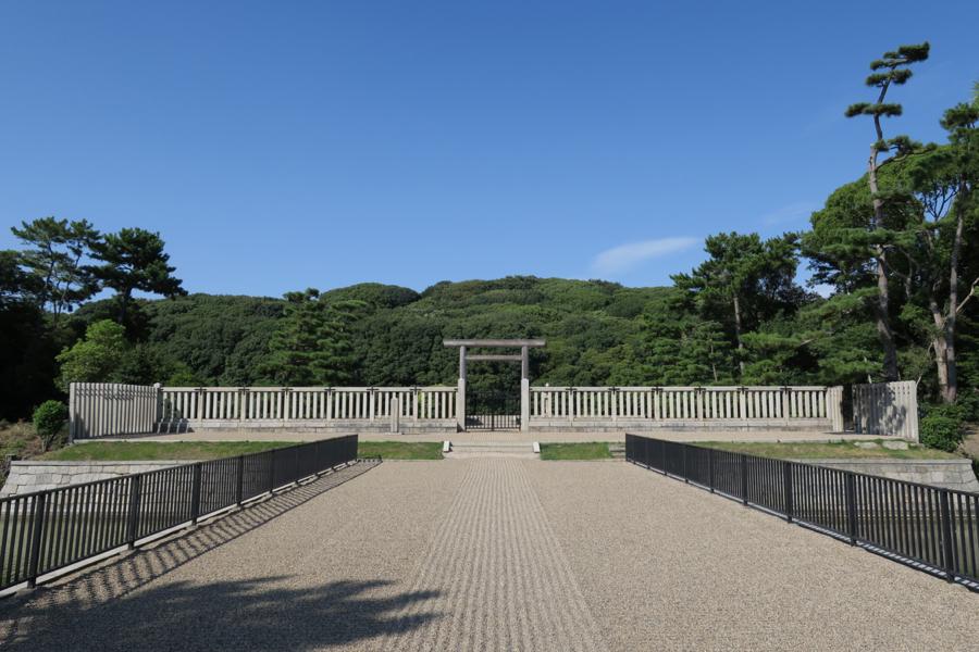f:id:ushinabe1980:20170811154402j:image:w520