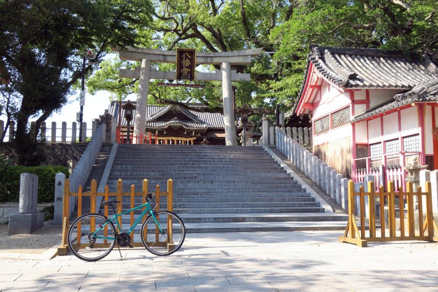 f:id:ushinabe1980:20170811155751j:image:w520