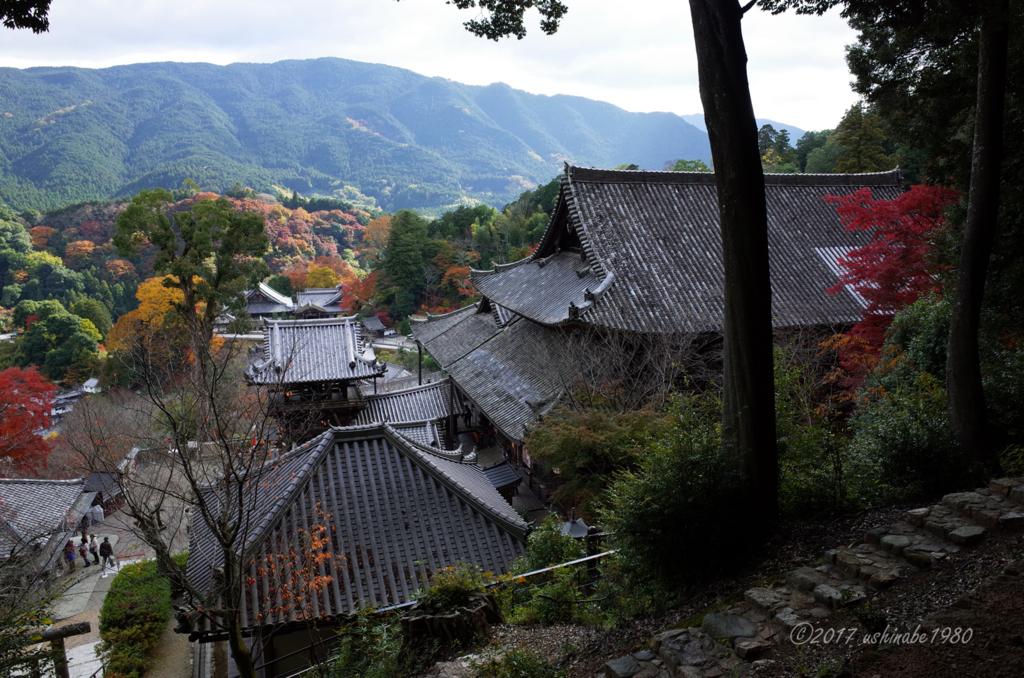 f:id:ushinabe1980:20171121133451j:image:w600