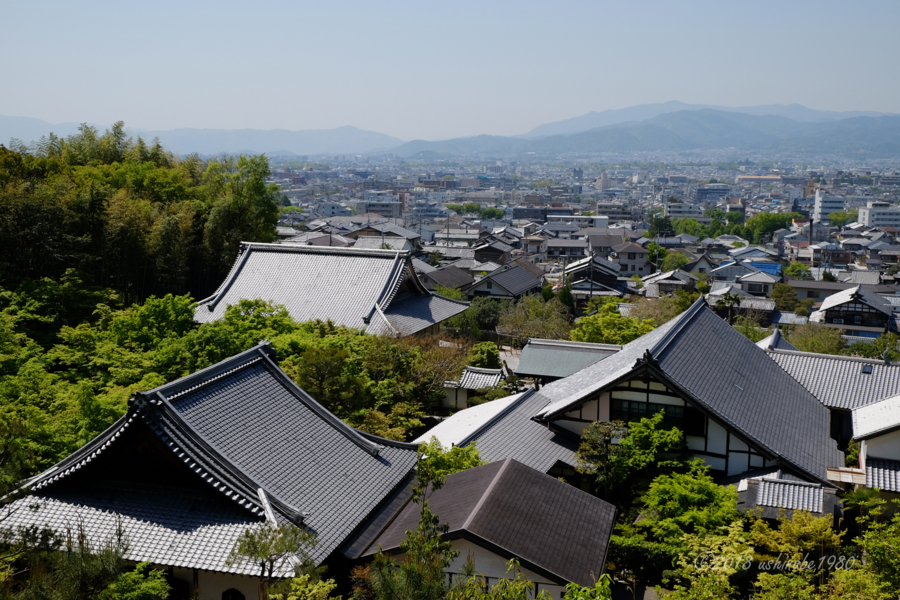 f:id:ushinabe1980:20180421123221j:image:w600