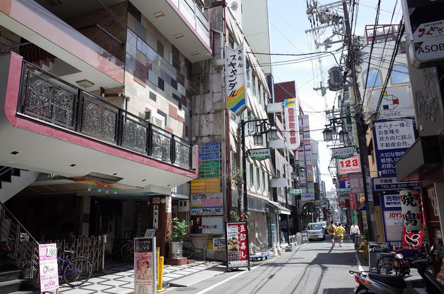 f:id:ushinabe1980:20180622134835j:image:w520