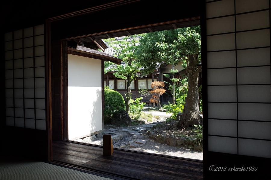 f:id:ushinabe1980:20180724140919j:image:w600