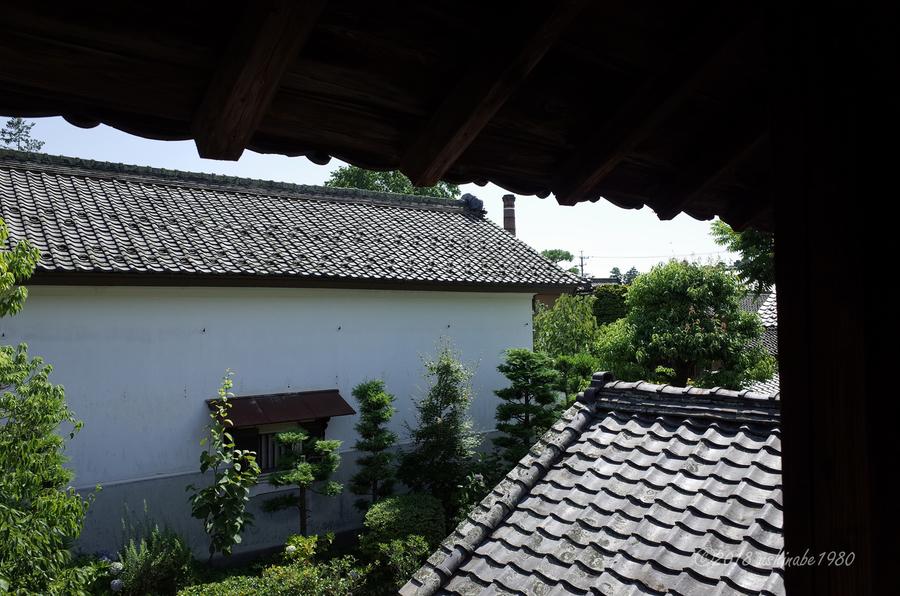 f:id:ushinabe1980:20180724141002j:image:w600
