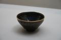東洋陶磁器美術館